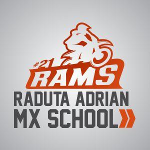 Service suspensii RAMS Motorsport