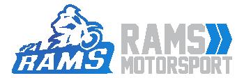 Service auto moto Otopeni